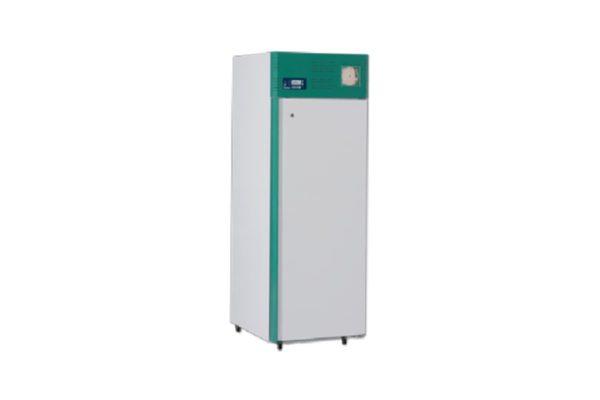 Freezer - Upright Laboratory 700 Litre