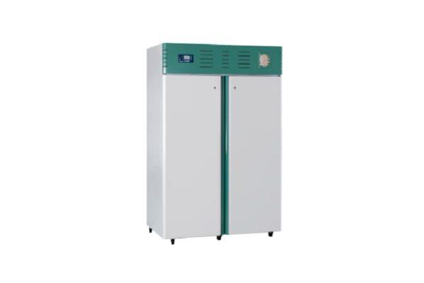 Freezer - Upright Laboratory 1400 Litre