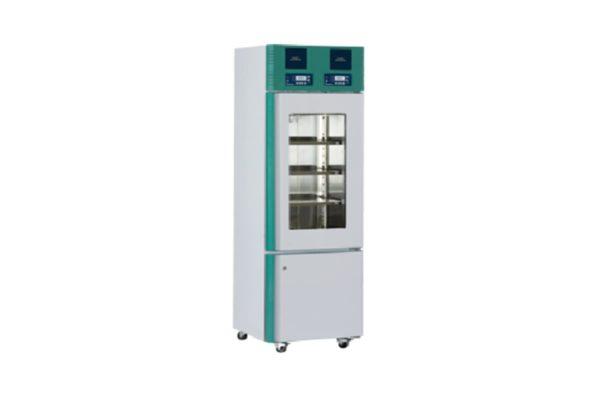 Combined Refigerator/Freezers - 200+100 Litre