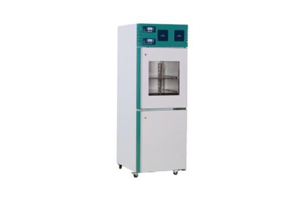 Combined Refigerator/Freezers - 350+350 Litre