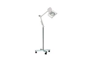 Halogen Examination Light - Portable