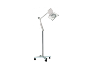 Halogen Examination Light - Portable