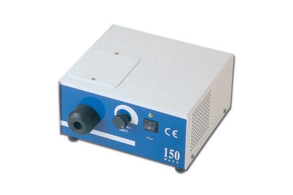 Light Scource Unit - 150 Watt