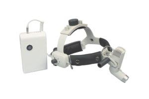 Head Light - 5W LED
