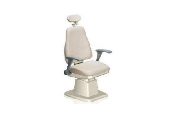 ENT Chair - Basic Electric
