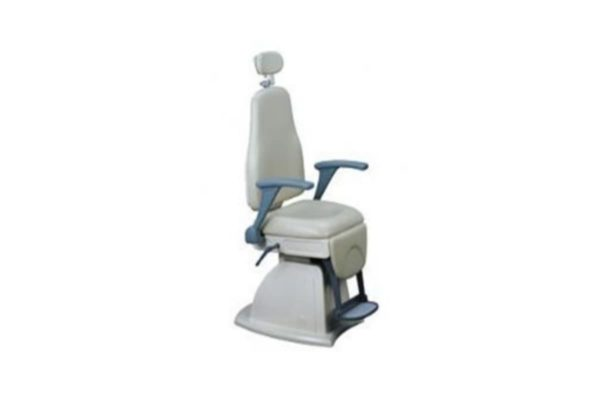 ENT Chair - Standard Electric