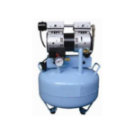 Dental Compressor – 30L Oil Less