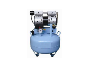 Dental Compressor - 30L Oil Less