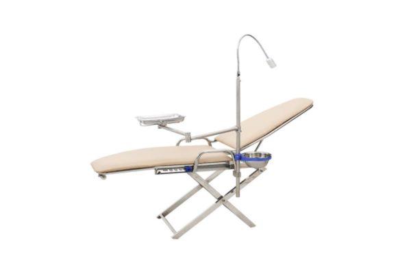Dental Chair - Portable