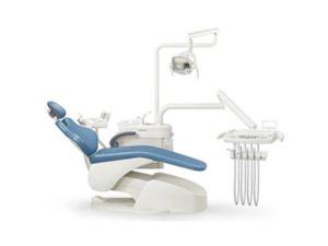 Dental Treatement Unit