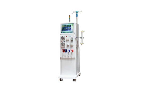 Haemodialysis Machine