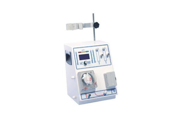Apheresis Machine