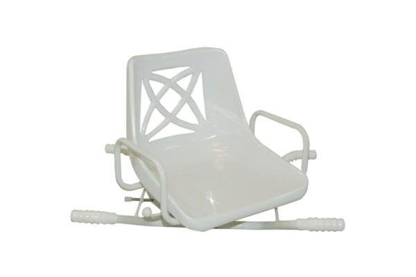 Bath Seat - Swivel Bather