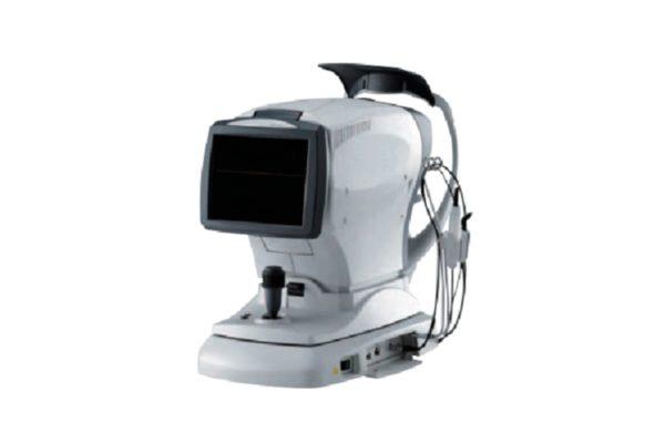 A-Scan - Ultrasound Biometer