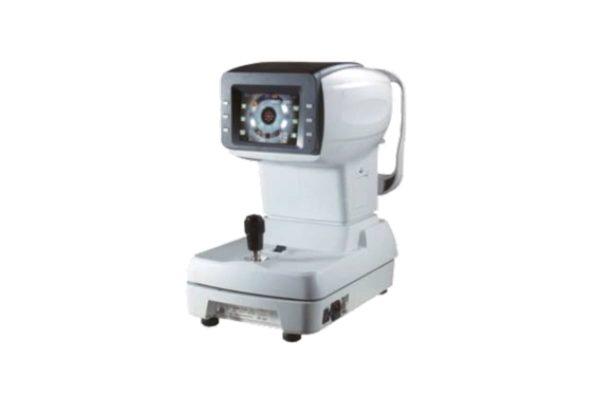 Auto Refractometer - Keratometer