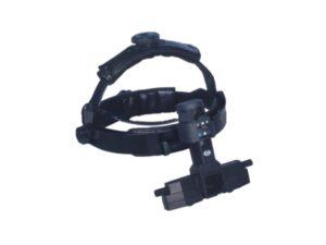 Opthalmoscope - Indirect