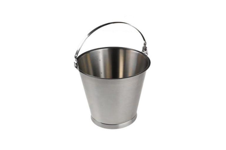 Bucket - 10 Litre