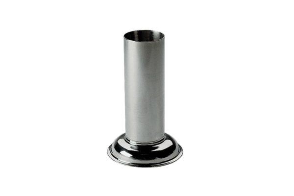 Forceps Jar - 22cm