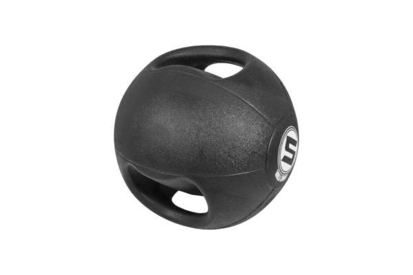Medicine Ball - 5kg