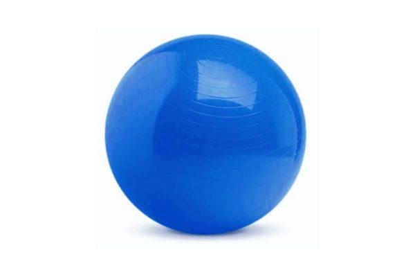 Body Ball - Blue