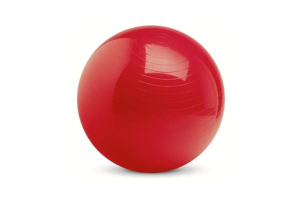 Body Ball - Red