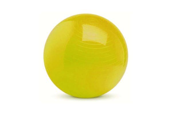 Body Ball - Yellow