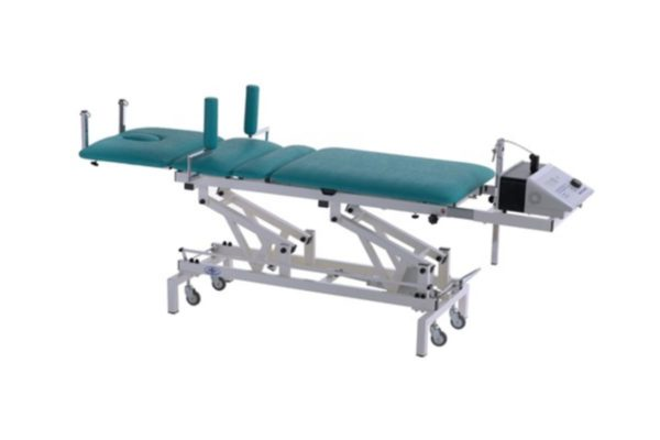Electric Traction Table