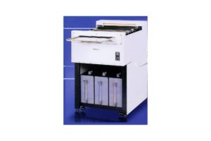 Automatic Film Processor