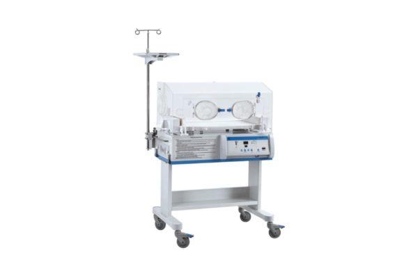 Babycare 100 Infant Incubator