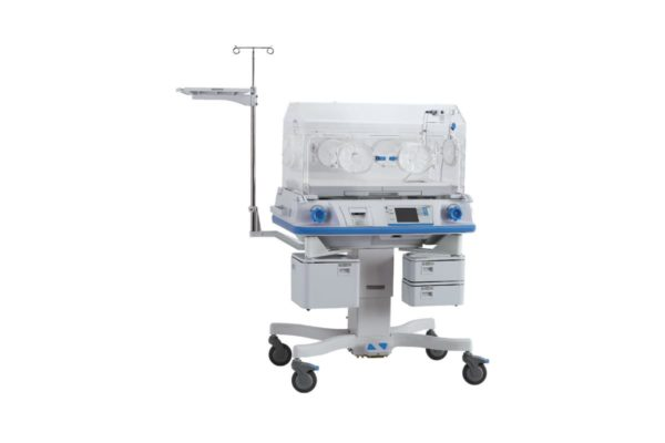 Babycare 1000 Infant Incubator