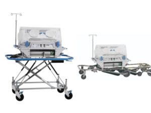 Babycare 1100 Transport Incubator