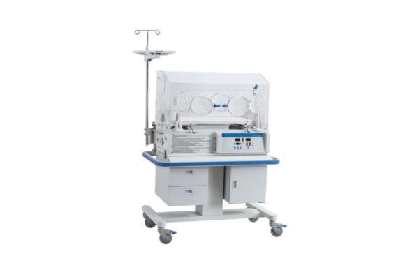 Babycare 600 Infant Incubator