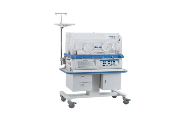Babycare 900 Infant Incubator