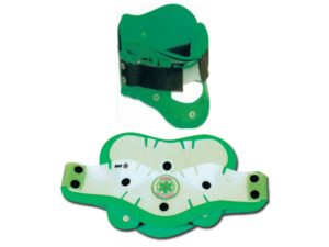 Cervical Collar -Two Piece