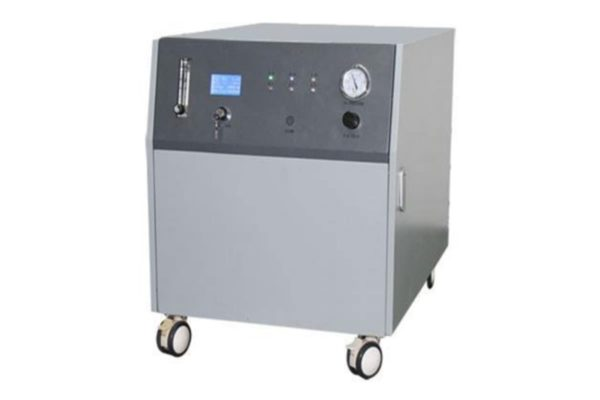 Crystal High Pressure 10L Oxygen Concentrator
