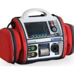 Defibrillator – Rescue Life with 7 inch Screen
