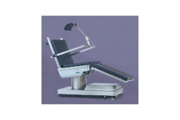 Electro Hydraulic Neurological Operating Table