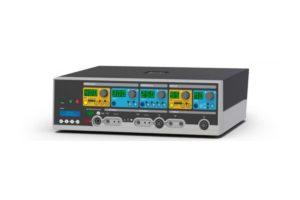 Electrosurgery Machine - High Power - 400W
