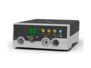 Electrosurgery Machine - Monopolar - 50W