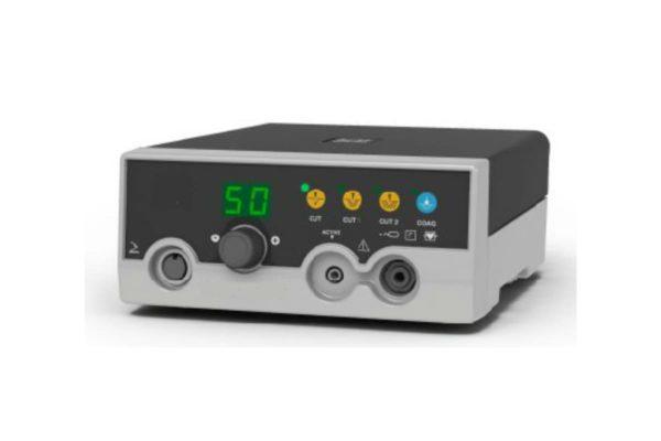 Electrosurgery Machine - Monopolar - 80W