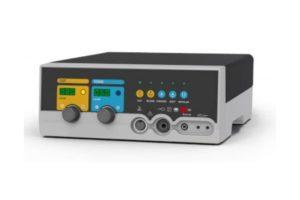 Electrosurgery Machine - Monopolar or Bipolar - 120W