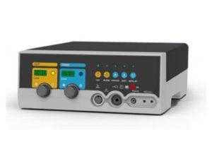 Electrosurgery Machine - Monopolar or Bipolar - 80W