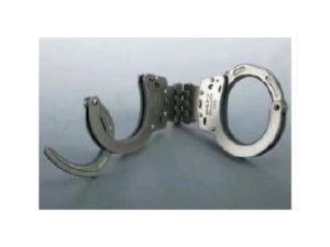 Handcuffs - HC-103