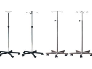 Infusion Drip Stands