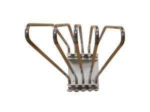Lead Apron Hangers