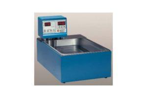 Water Bath - Digital Timer 11L/22L