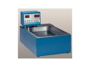 Water Bath - Digital Timer 11L/22L