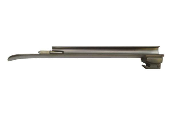 Miller Type Laryngoscope Blades - Conventional