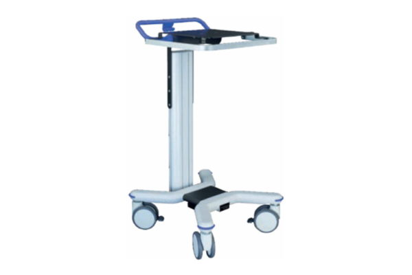 Mobile Trolley For bellavista basic 1000e and 1000e