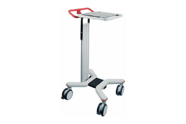 Mobile Trolley for bellavista 1000 and 1000neo